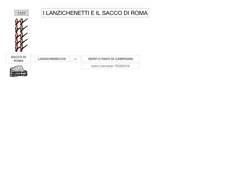 18. CARLO V E SACCO DI ROMA_SIMULAZIONE.101