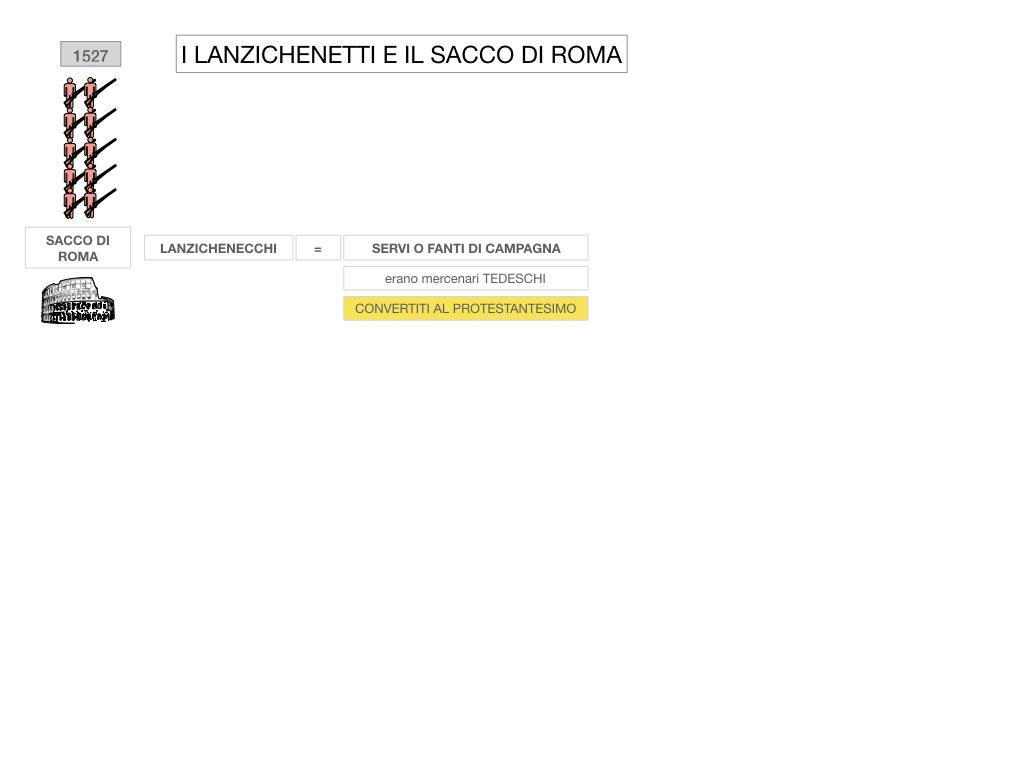 18. CARLO V E SACCO DI ROMA_SIMULAZIONE.102