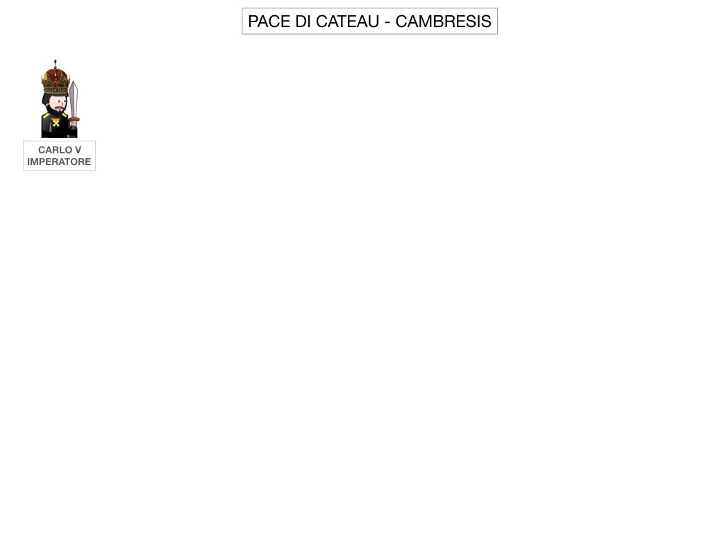 19. PACE DI CATEAU - CAMBRESIS _SIMULAZIONE.003