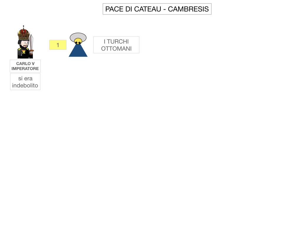 19. PACE DI CATEAU - CAMBRESIS _SIMULAZIONE.005