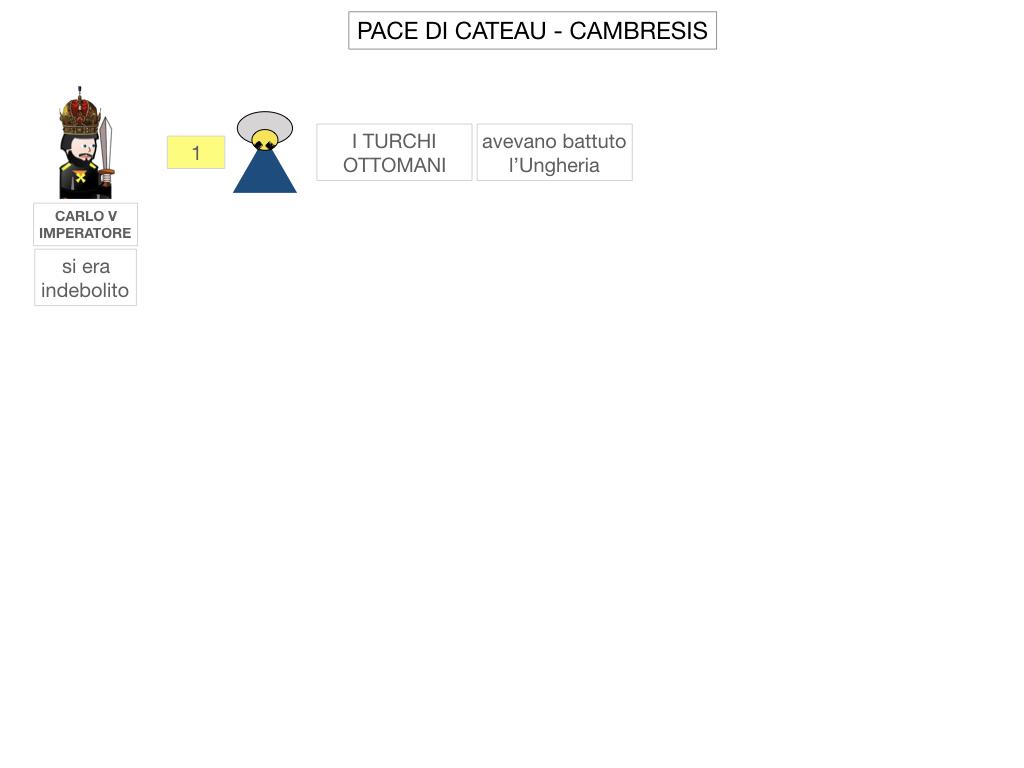 19. PACE DI CATEAU - CAMBRESIS _SIMULAZIONE.006