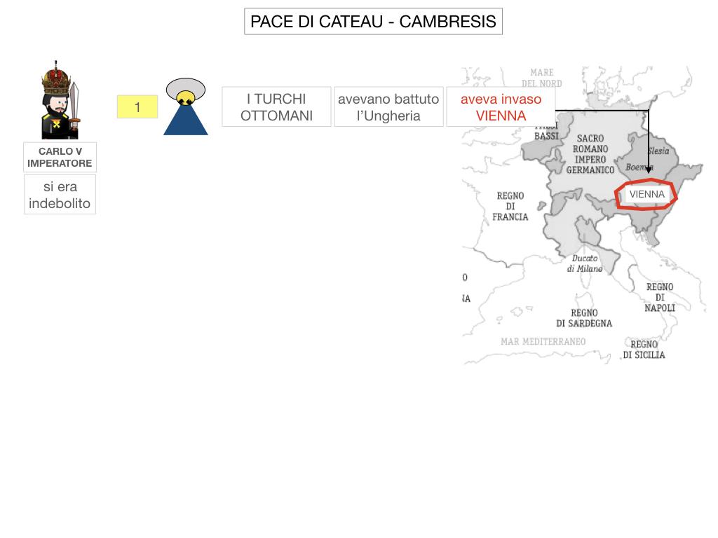 19. PACE DI CATEAU - CAMBRESIS _SIMULAZIONE.007