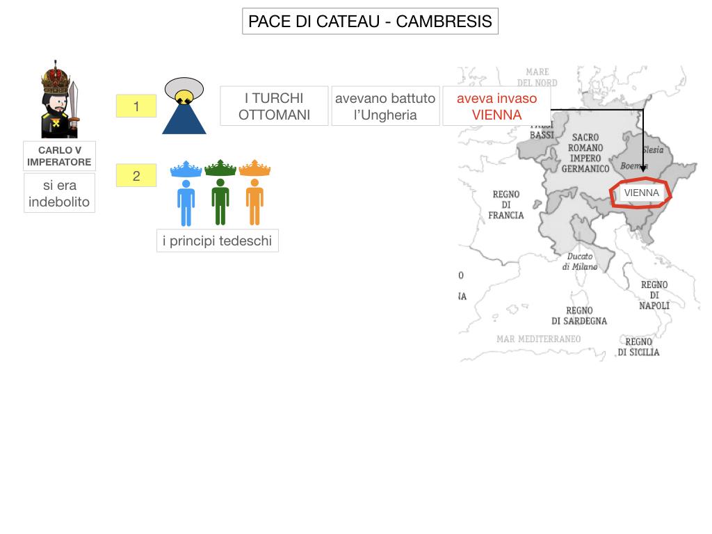 19. PACE DI CATEAU - CAMBRESIS _SIMULAZIONE.008
