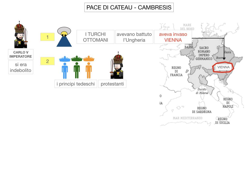19. PACE DI CATEAU - CAMBRESIS _SIMULAZIONE.009