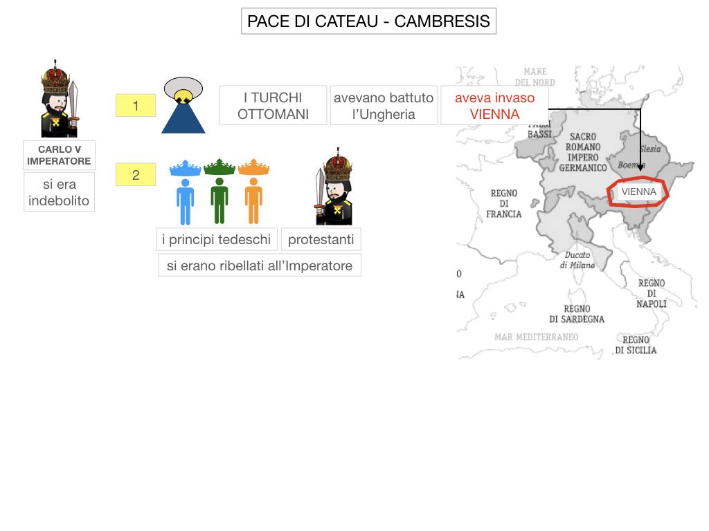19. PACE DI CATEAU - CAMBRESIS _SIMULAZIONE.010