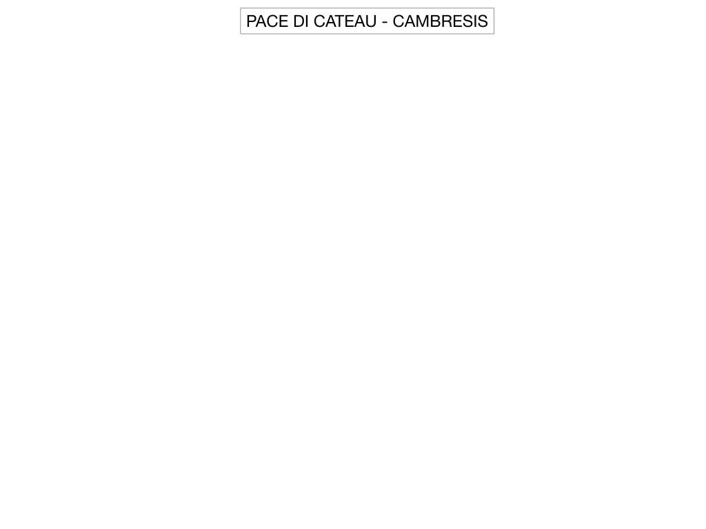 19. PACE DI CATEAU - CAMBRESIS _SIMULAZIONE.011