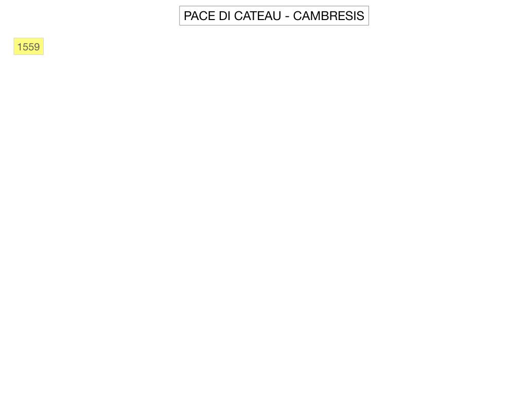19. PACE DI CATEAU - CAMBRESIS _SIMULAZIONE.012