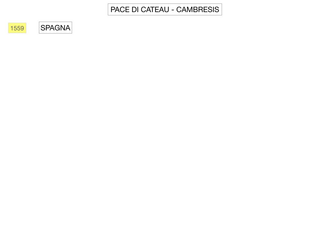 19. PACE DI CATEAU - CAMBRESIS _SIMULAZIONE.013