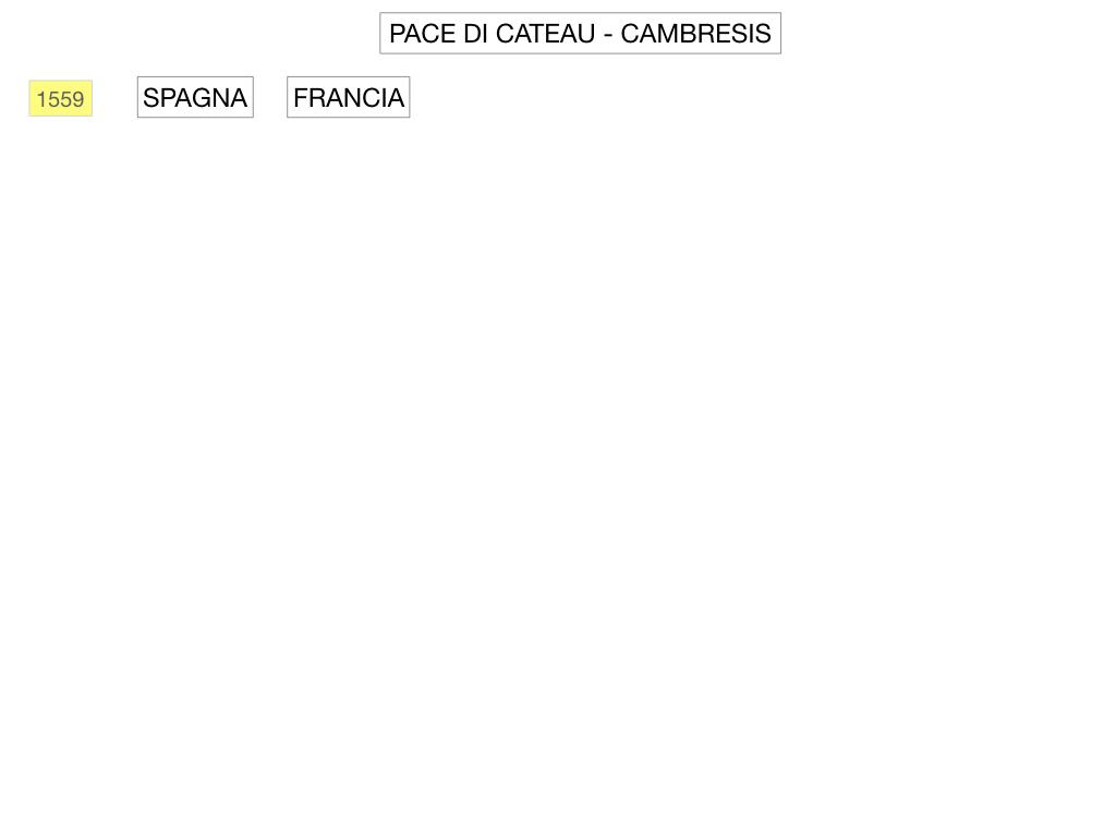 19. PACE DI CATEAU - CAMBRESIS _SIMULAZIONE.014