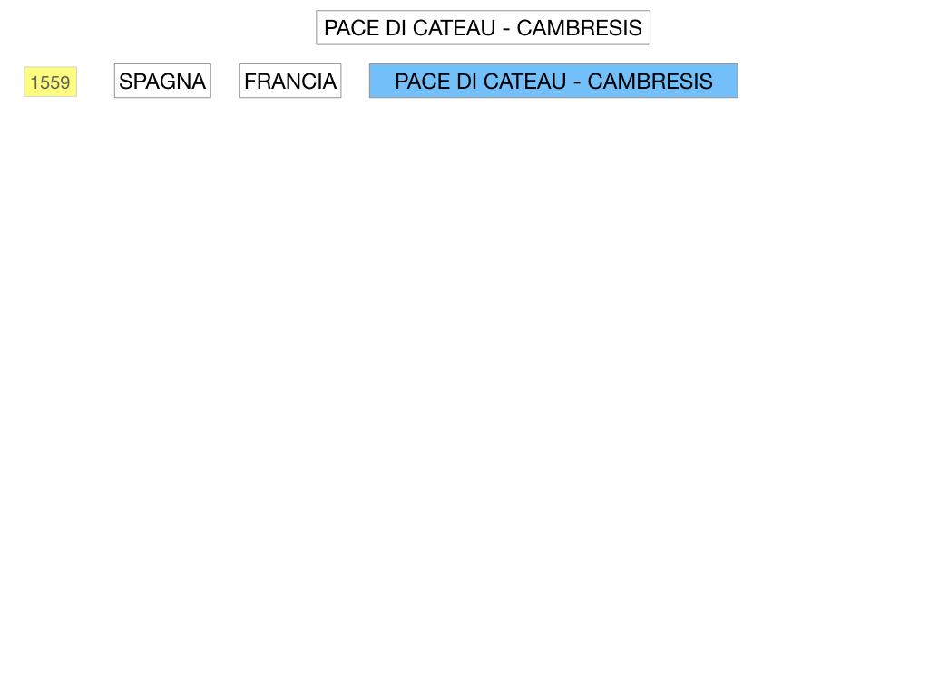 19. PACE DI CATEAU - CAMBRESIS _SIMULAZIONE.015