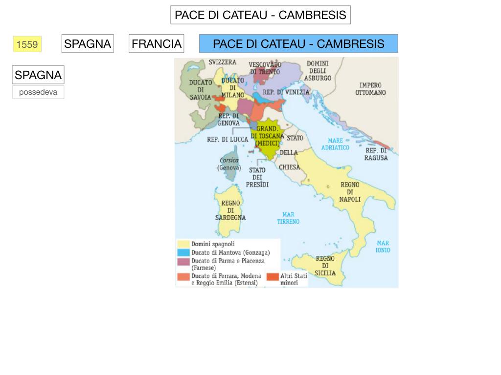 19. PACE DI CATEAU - CAMBRESIS _SIMULAZIONE.016