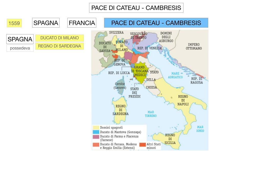 19. PACE DI CATEAU - CAMBRESIS _SIMULAZIONE.018