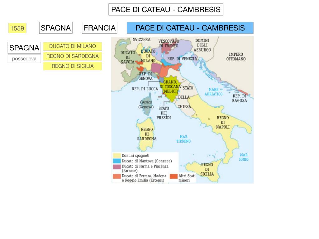 19. PACE DI CATEAU - CAMBRESIS _SIMULAZIONE.019