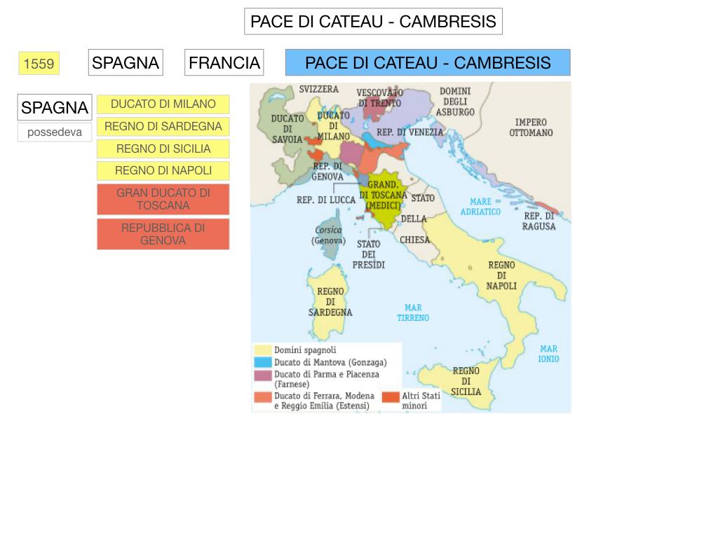 19. PACE DI CATEAU - CAMBRESIS _SIMULAZIONE.022