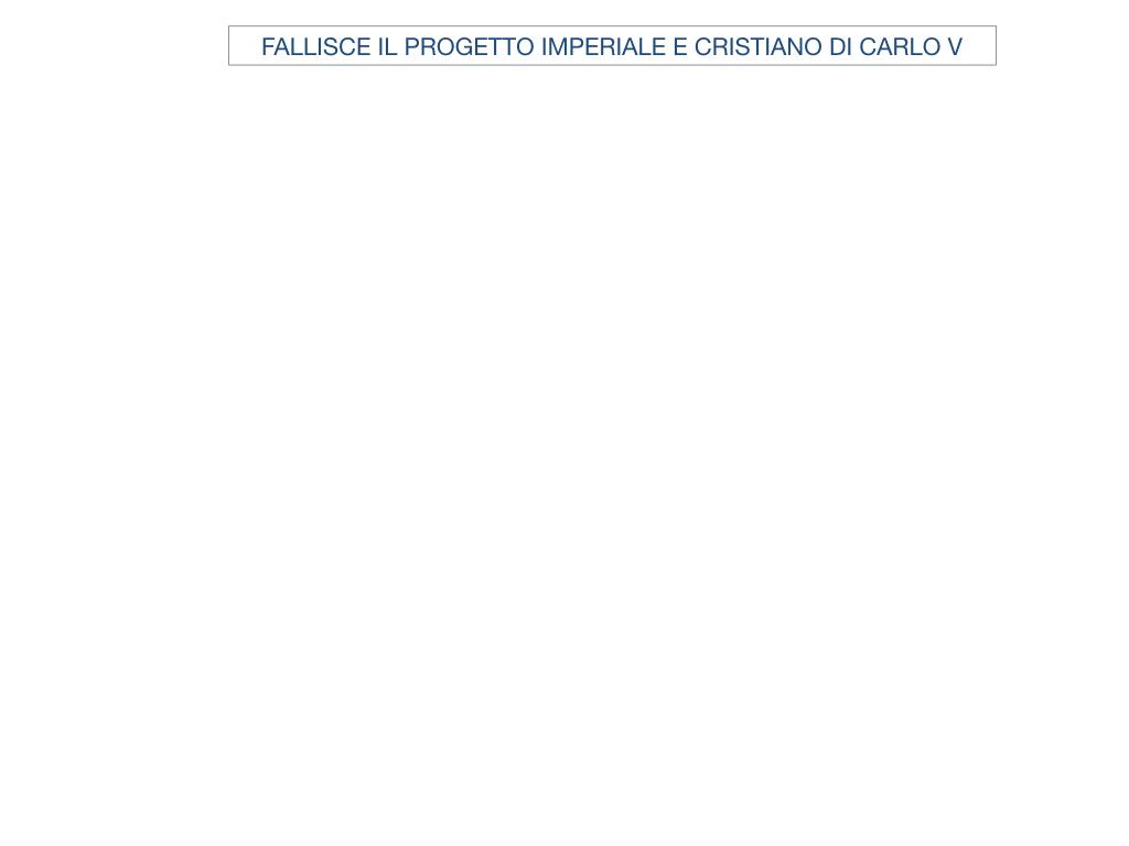 19. PACE DI CATEAU - CAMBRESIS _SIMULAZIONE.024