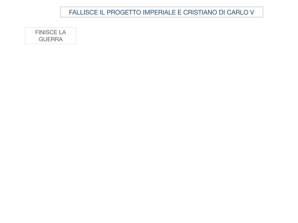 19. PACE DI CATEAU - CAMBRESIS _SIMULAZIONE.025