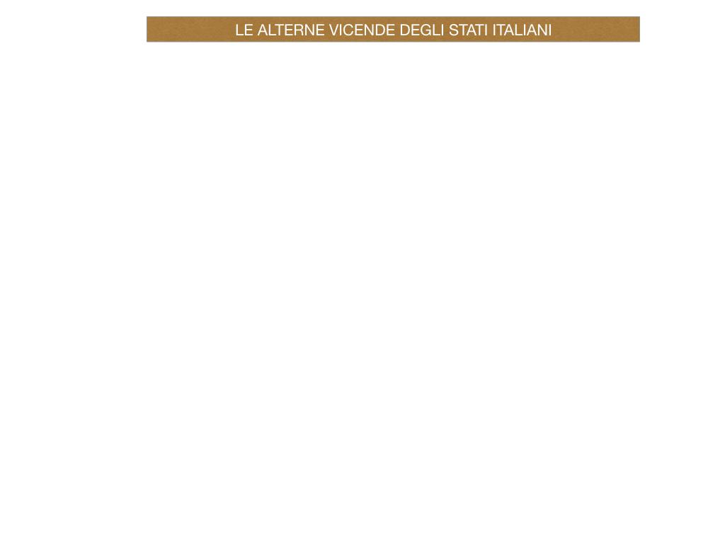 19. PACE DI CATEAU - CAMBRESIS _SIMULAZIONE.045