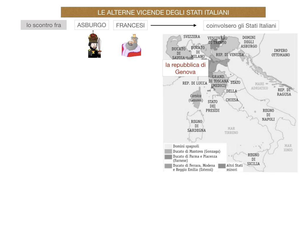19. PACE DI CATEAU - CAMBRESIS _SIMULAZIONE.049