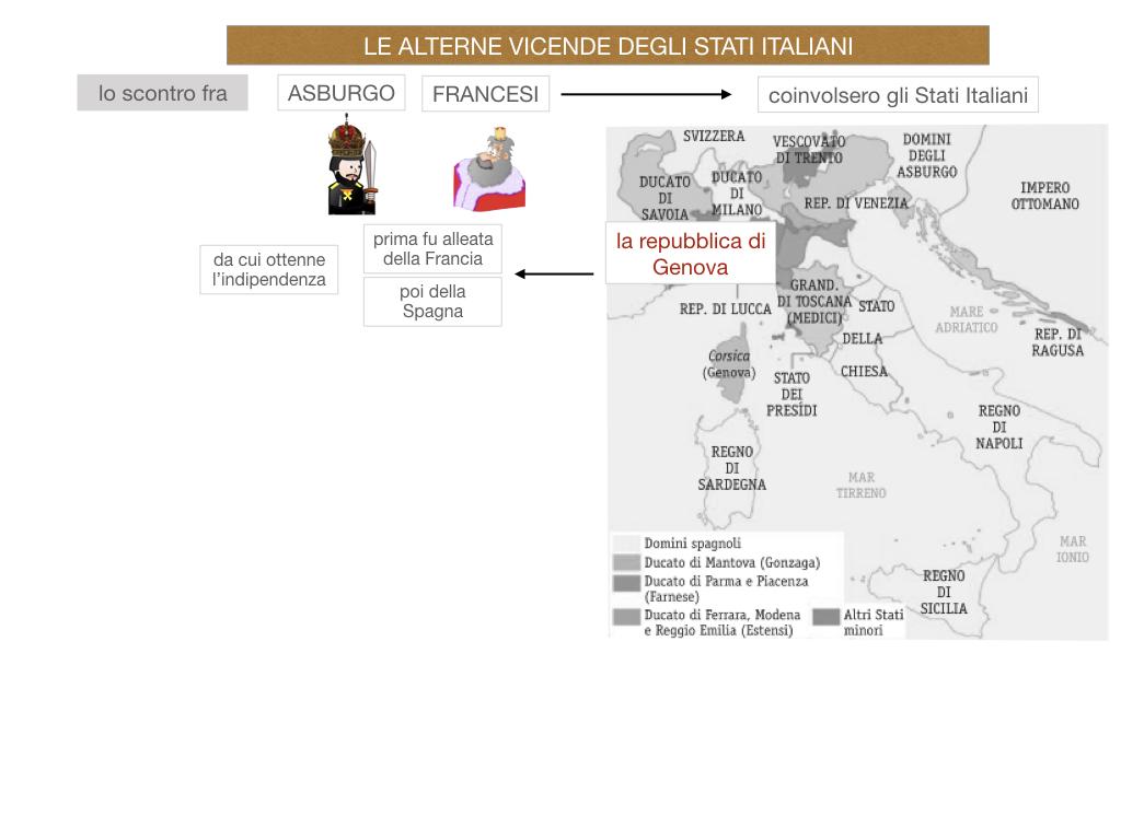 19. PACE DI CATEAU - CAMBRESIS _SIMULAZIONE.052