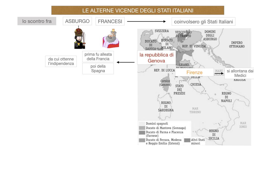 19. PACE DI CATEAU - CAMBRESIS _SIMULAZIONE.054