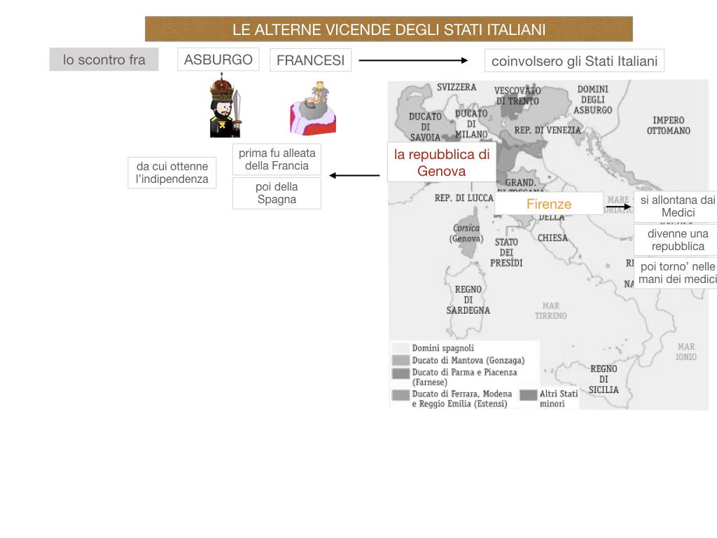19. PACE DI CATEAU - CAMBRESIS _SIMULAZIONE.056