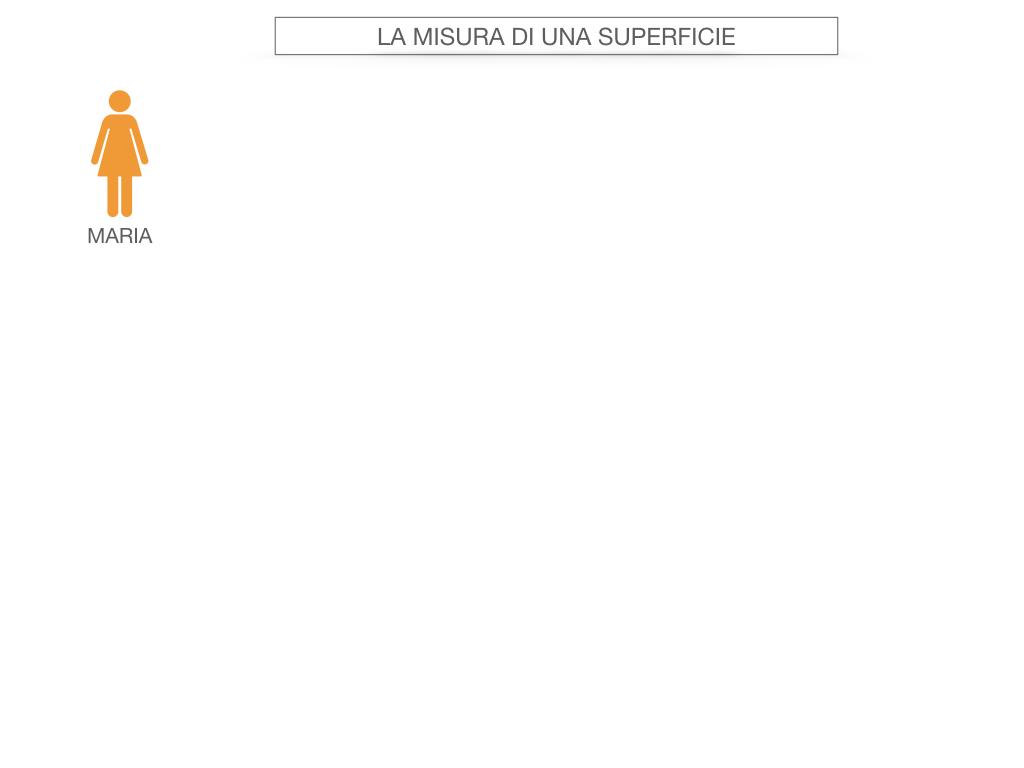2. LA MISURA DI UNA SUPERFICIE_SIMULAZIONE.002
