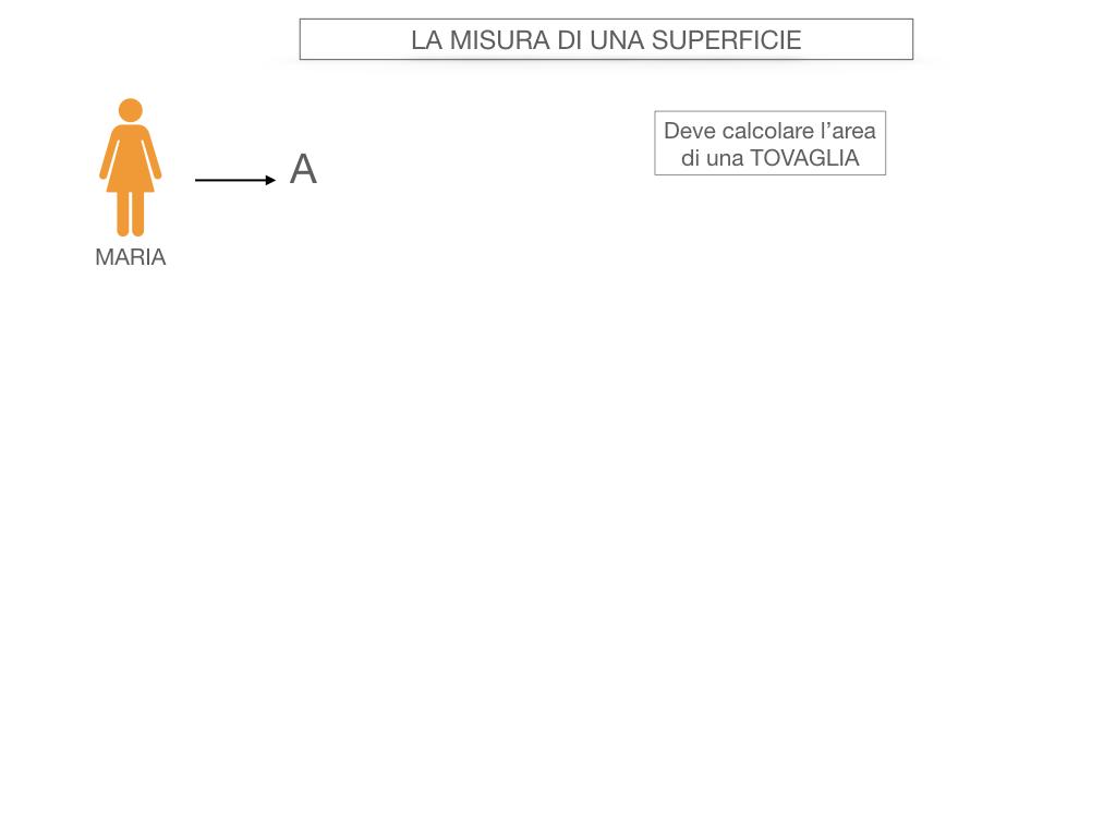 2. LA MISURA DI UNA SUPERFICIE_SIMULAZIONE.003