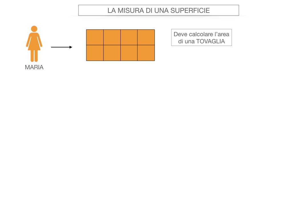 2. LA MISURA DI UNA SUPERFICIE_SIMULAZIONE.004