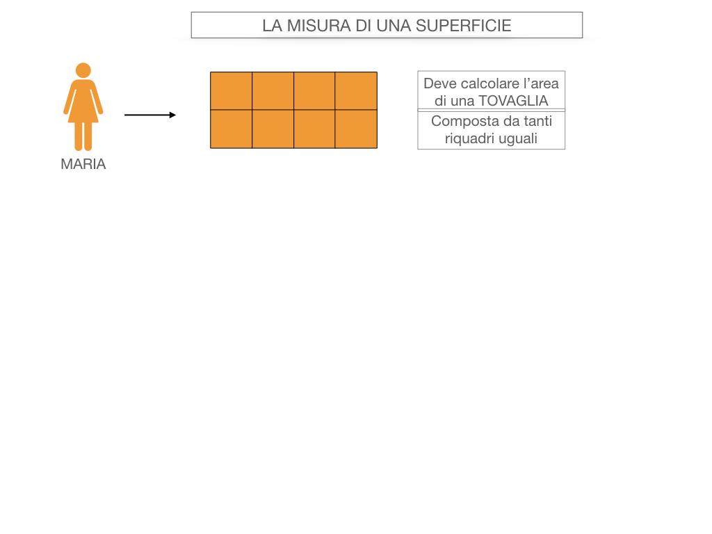 2. LA MISURA DI UNA SUPERFICIE_SIMULAZIONE.005