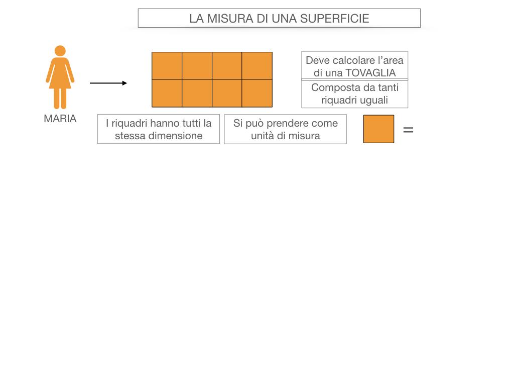 2. LA MISURA DI UNA SUPERFICIE_SIMULAZIONE.007