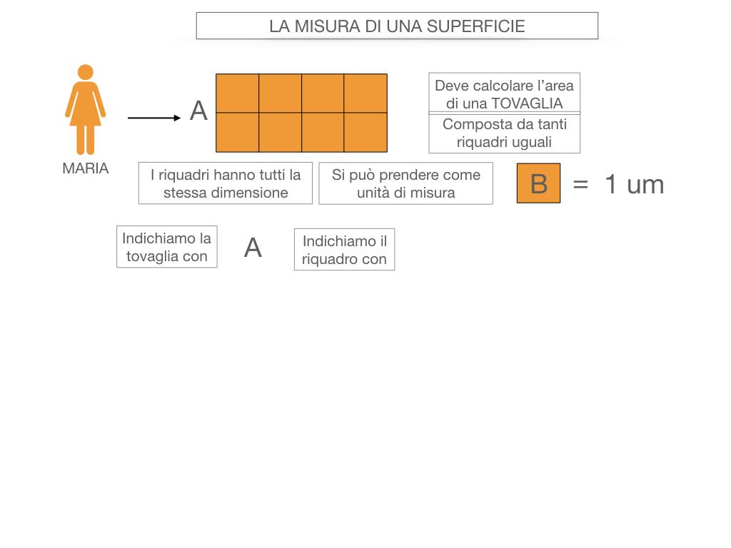 2. LA MISURA DI UNA SUPERFICIE_SIMULAZIONE.010