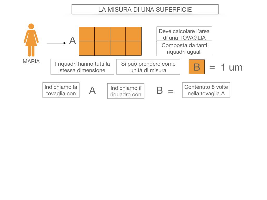 2. LA MISURA DI UNA SUPERFICIE_SIMULAZIONE.011