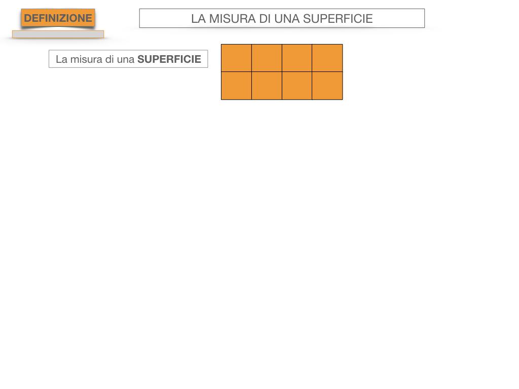 2. LA MISURA DI UNA SUPERFICIE_SIMULAZIONE.019