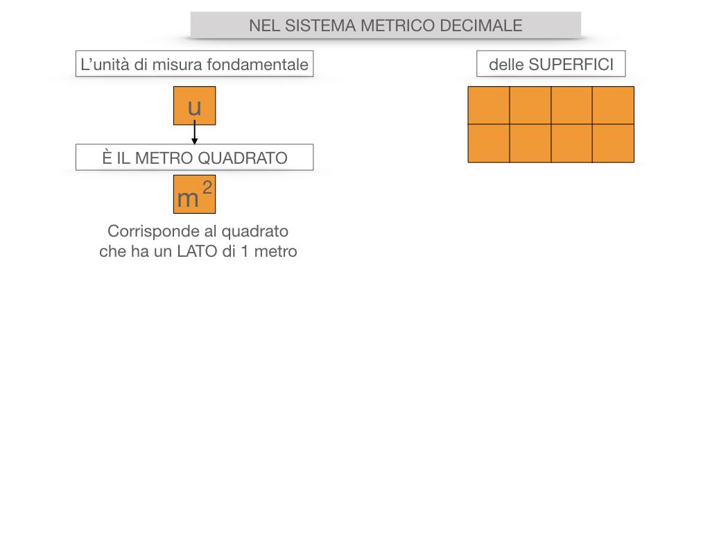 2. LA MISURA DI UNA SUPERFICIE_SIMULAZIONE.042