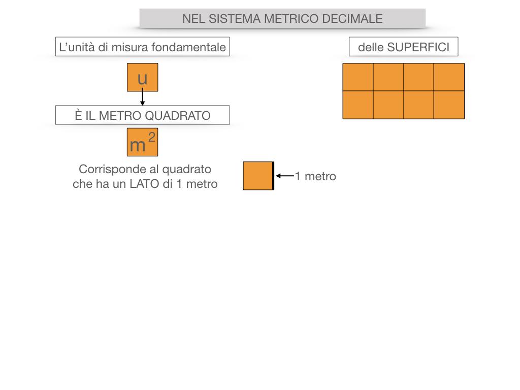 2. LA MISURA DI UNA SUPERFICIE_SIMULAZIONE.044