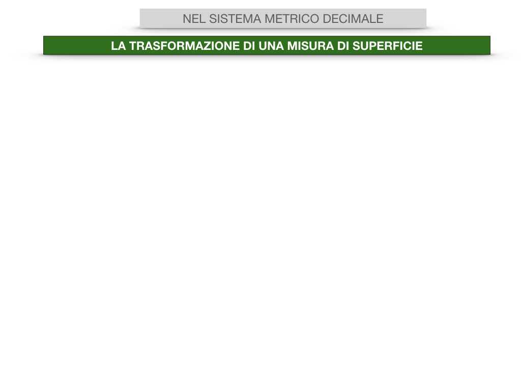 2. LA MISURA DI UNA SUPERFICIE_SIMULAZIONE.068