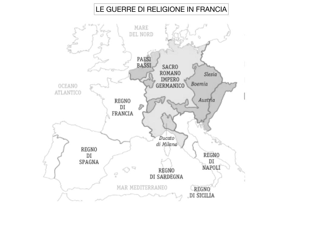 20. DIVISIONI RELIGIOSE E CONFLITTI _SIMULAZIONE.002