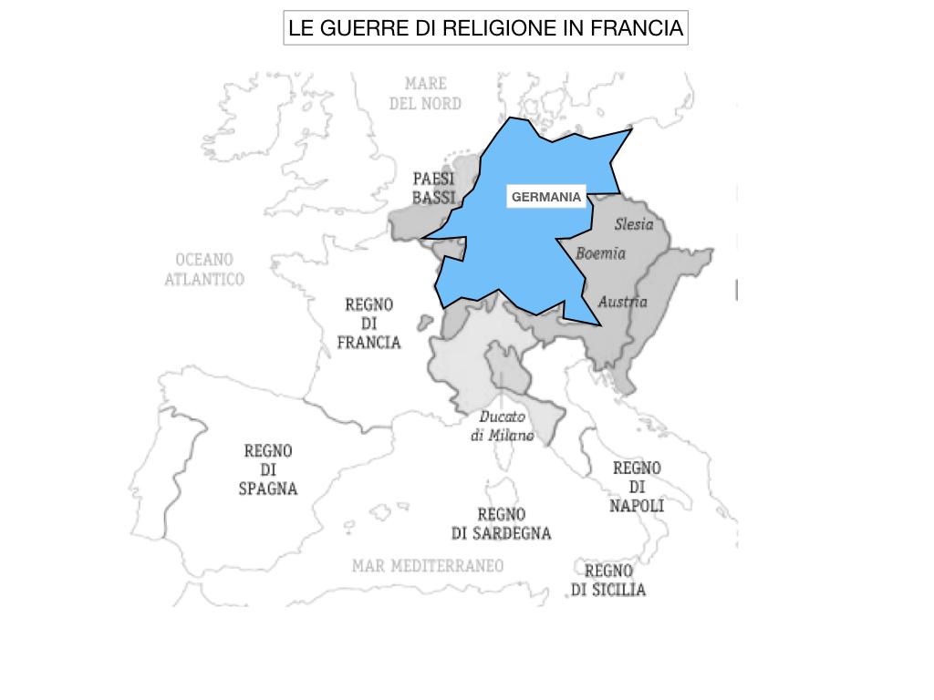 20. DIVISIONI RELIGIOSE E CONFLITTI _SIMULAZIONE.003