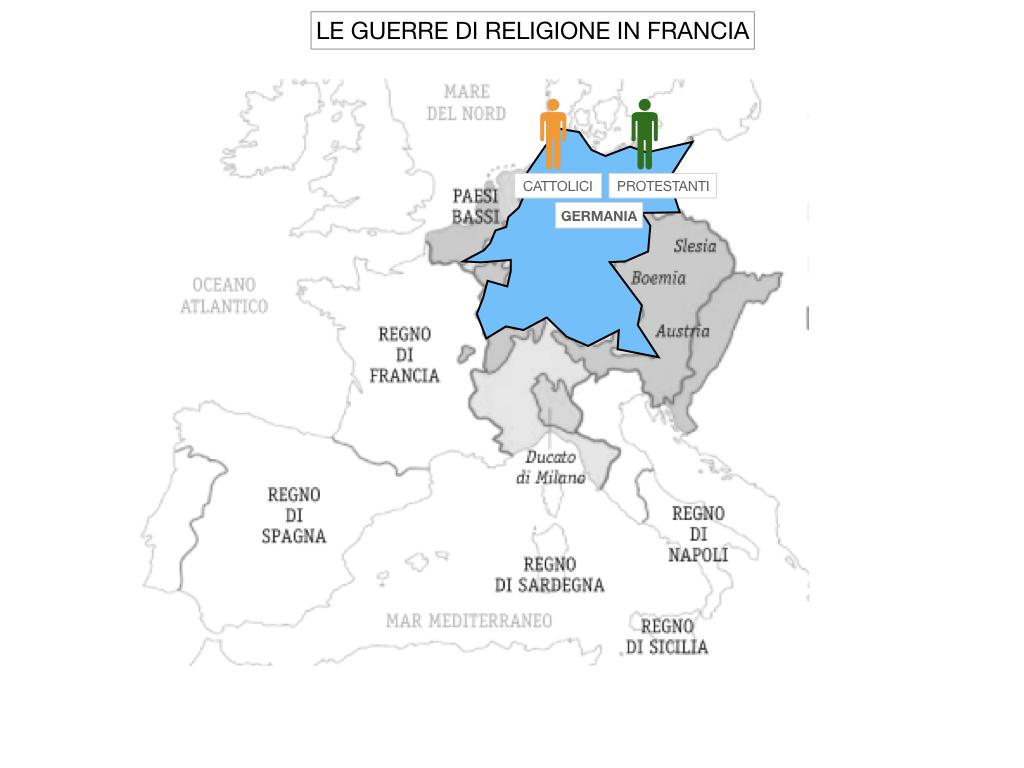 20. DIVISIONI RELIGIOSE E CONFLITTI _SIMULAZIONE.004