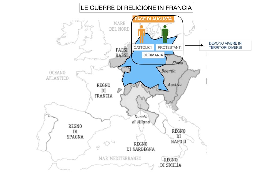 20. DIVISIONI RELIGIOSE E CONFLITTI _SIMULAZIONE.006