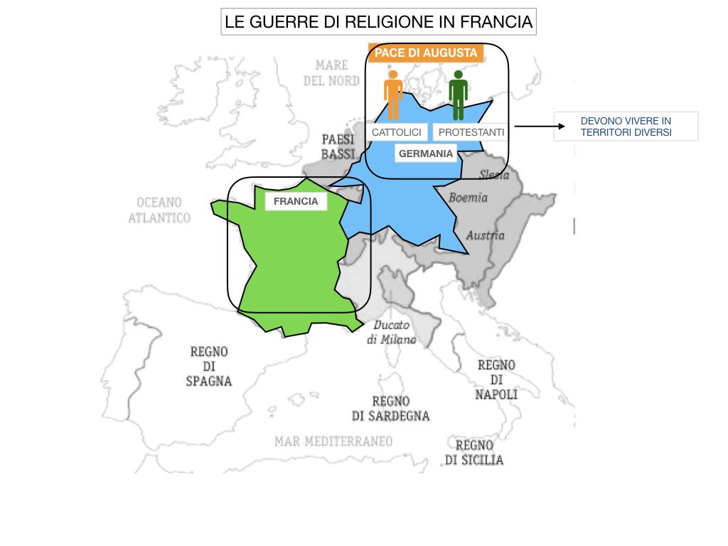 20. DIVISIONI RELIGIOSE E CONFLITTI _SIMULAZIONE.007