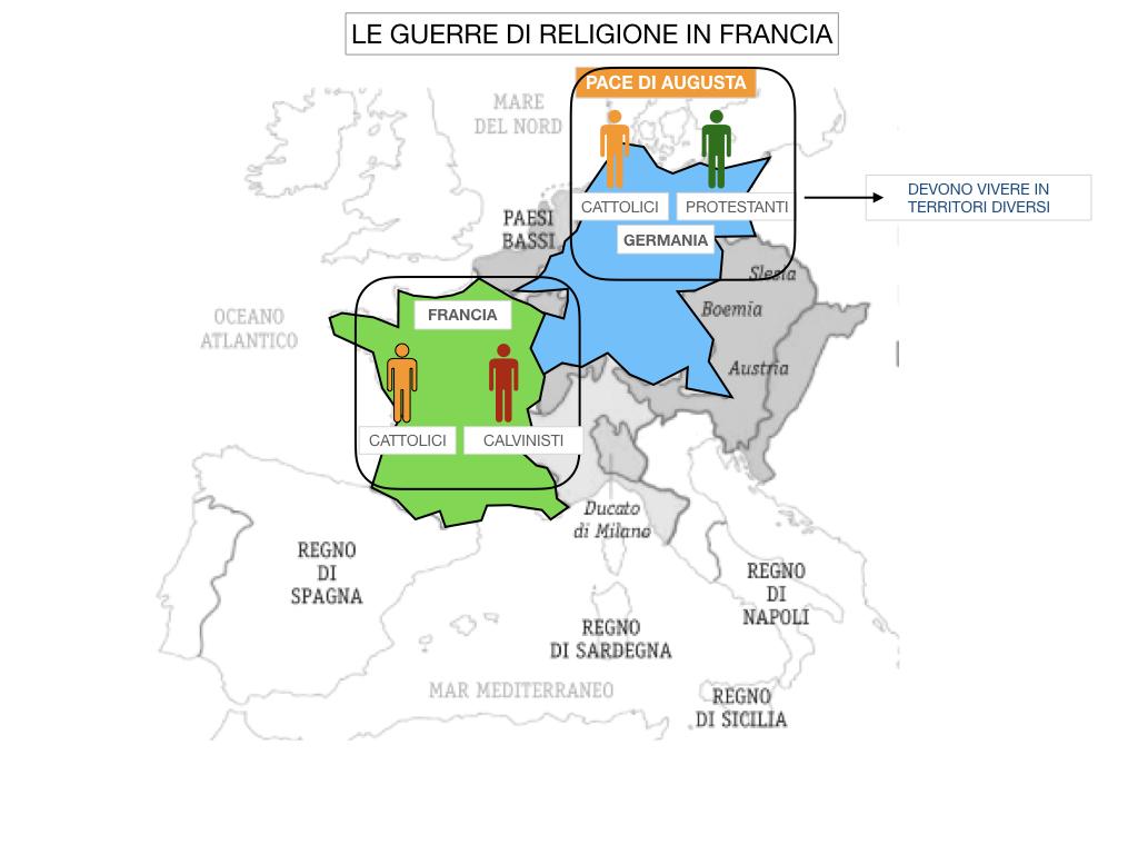 20. DIVISIONI RELIGIOSE E CONFLITTI _SIMULAZIONE.008