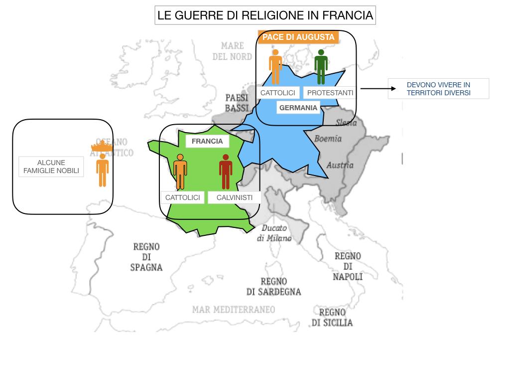 20. DIVISIONI RELIGIOSE E CONFLITTI _SIMULAZIONE.009