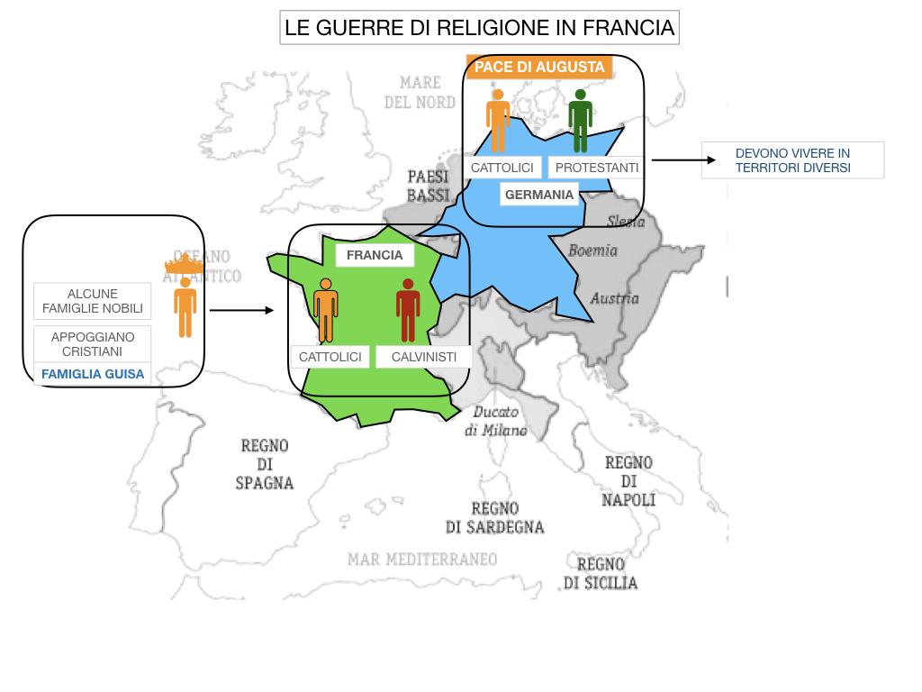 20. DIVISIONI RELIGIOSE E CONFLITTI _SIMULAZIONE.010