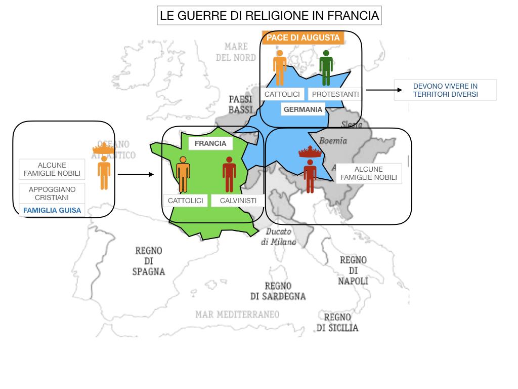 20. DIVISIONI RELIGIOSE E CONFLITTI _SIMULAZIONE.011