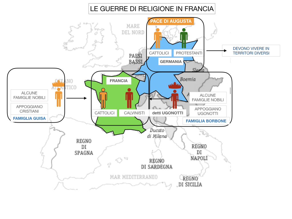 20. DIVISIONI RELIGIOSE E CONFLITTI _SIMULAZIONE.012
