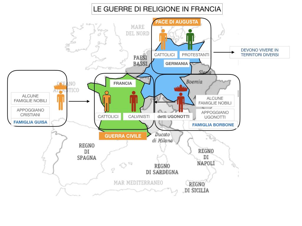 20. DIVISIONI RELIGIOSE E CONFLITTI _SIMULAZIONE.013