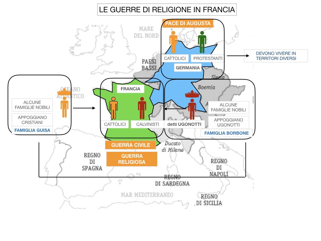 20. DIVISIONI RELIGIOSE E CONFLITTI _SIMULAZIONE.014