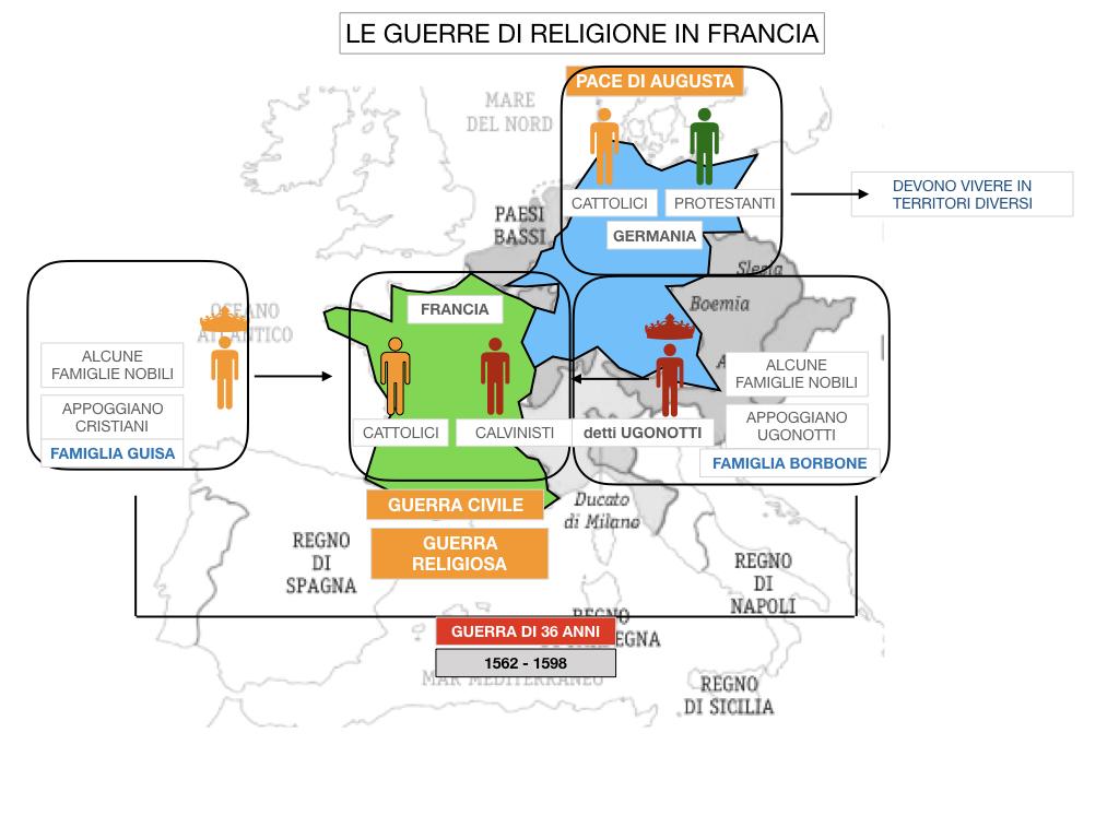 20. DIVISIONI RELIGIOSE E CONFLITTI _SIMULAZIONE.015