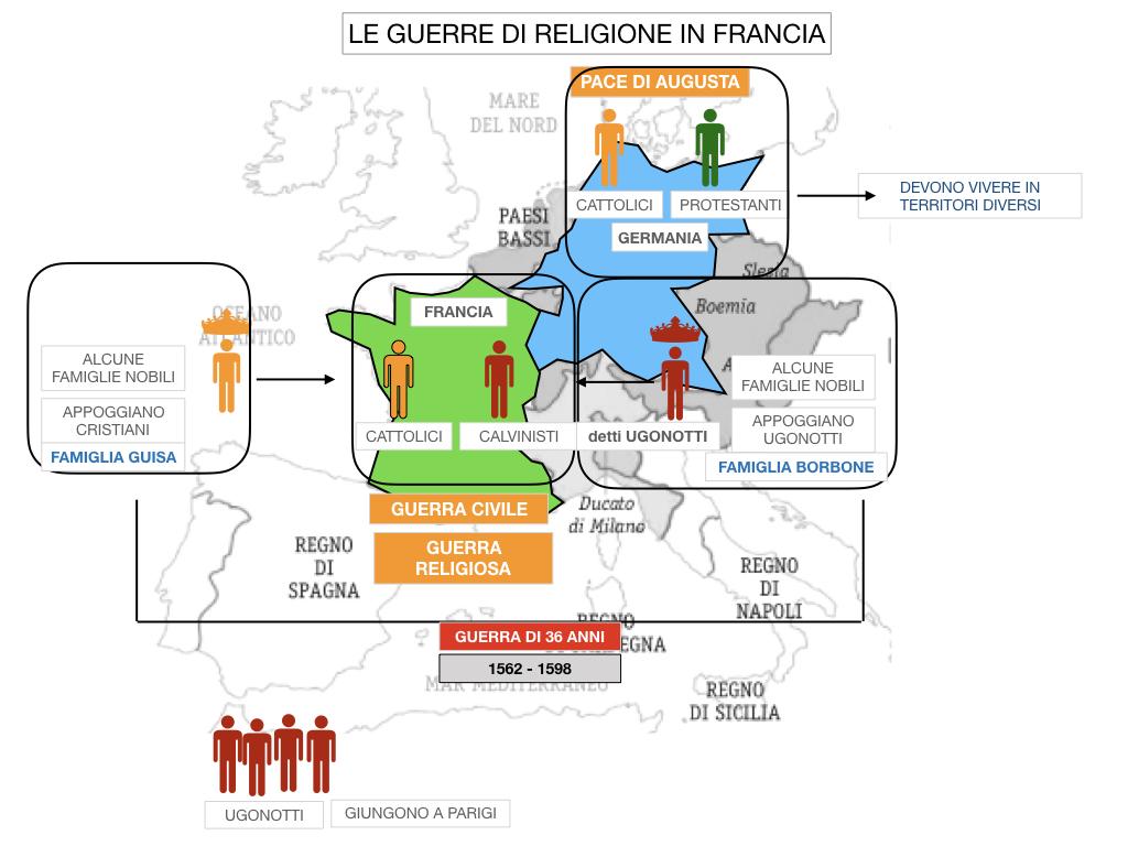 20. DIVISIONI RELIGIOSE E CONFLITTI _SIMULAZIONE.016